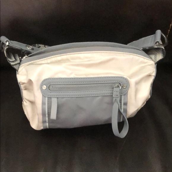 lululemon athletica Handbags - Lululemon Bag